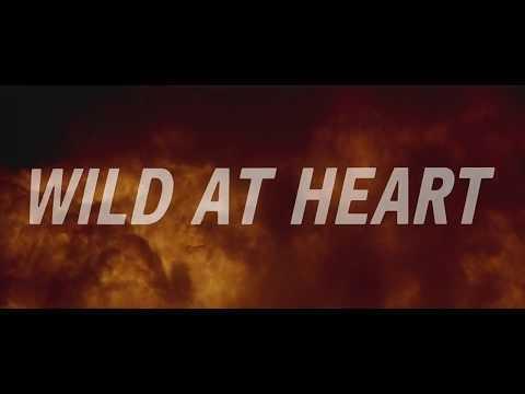 Angelo Badalamenti - Dark Lolita - David Lynch's Wild at Heart OST
