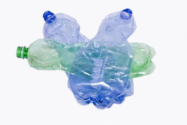 plastic-garbage-16753284.jpg