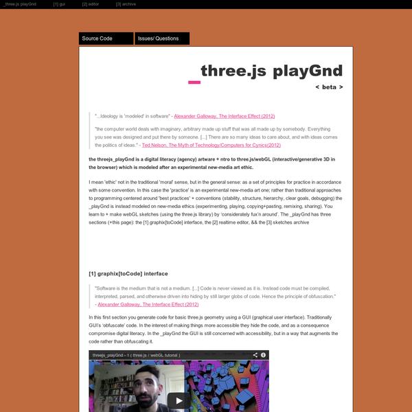 _playGnd