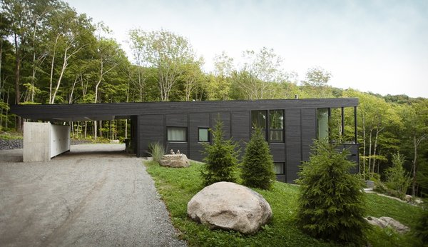 the-home-is-clad-in-black-stained-rough-sawn-cedar-that-has-been-sourced-from-eco-cedre.jpg