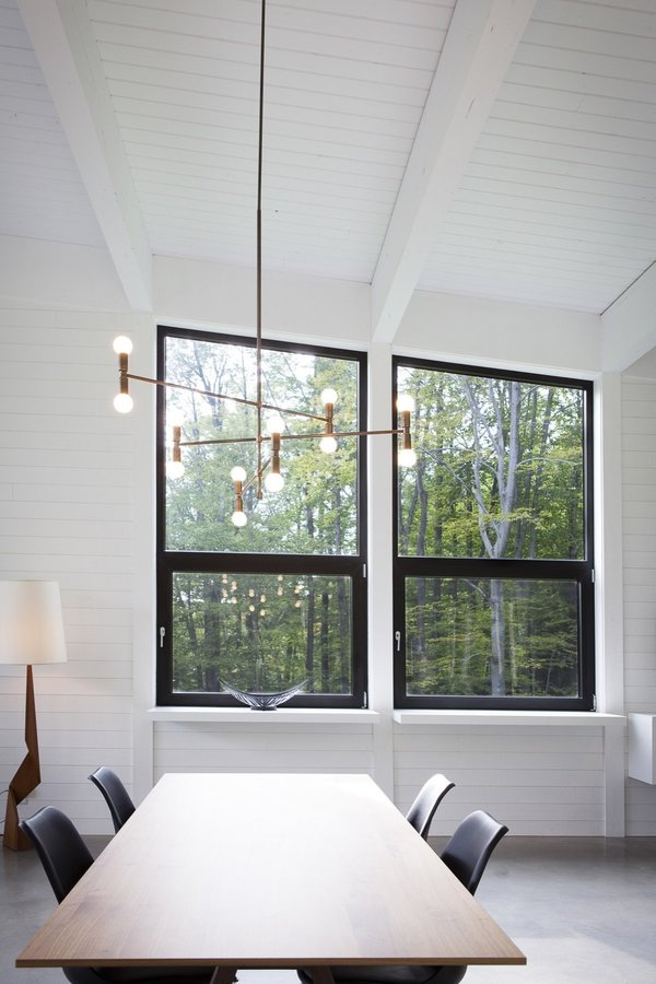 this-pendant-light-fixture-is-from-lambert-and-fils.jpg