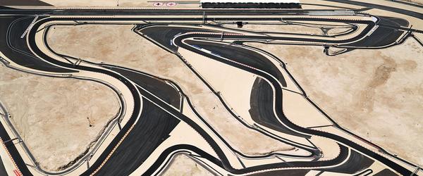 gursky-f1-bahrain-circuit-above-header.jpg