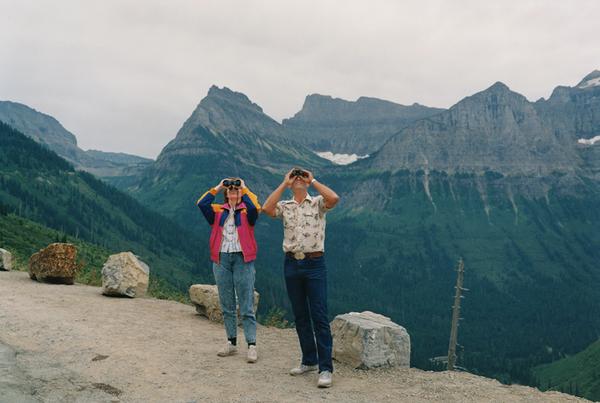 01_glacier-national-park.jpg