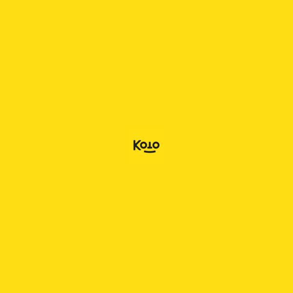 Studio Koto (London, Berlin, LA)