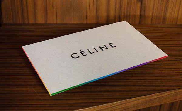 35ba46f4f9b49fcbc4aa34b4eab2b875-event-invitations-invitation-cards.jpg