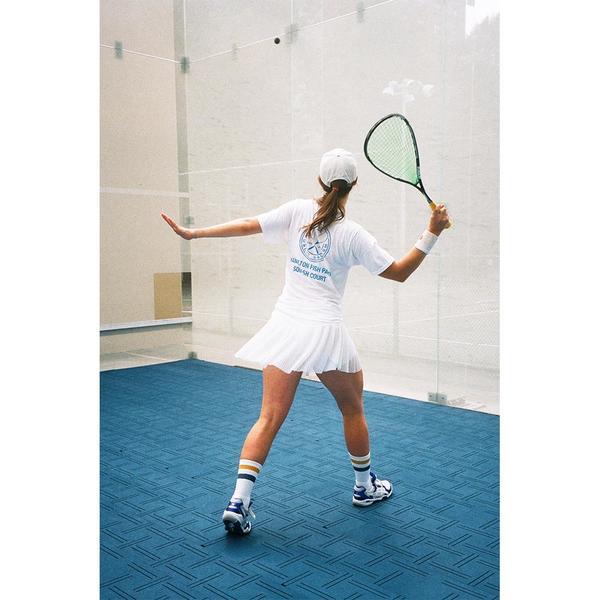 only-ny-x-public-squash-lookbook-2_1024x1024.jpg?v=1535041127