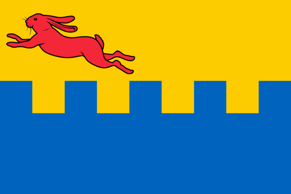 https://commons.wikimedia.org/wiki/File:Gaasterlan-Sleat_flag.svg