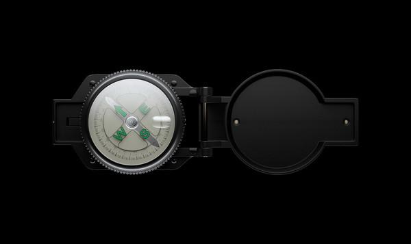 005_compass-1020x607.jpg