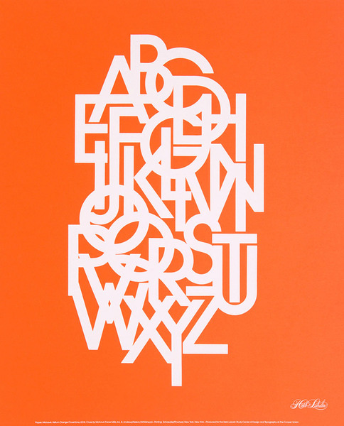 herb-lubalin-was-controversial-at-times-but-always-great-1476934690516.jpg