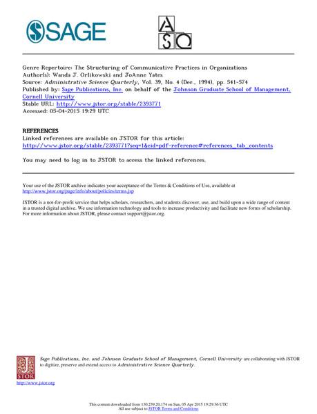 orlikowski1994.pdf