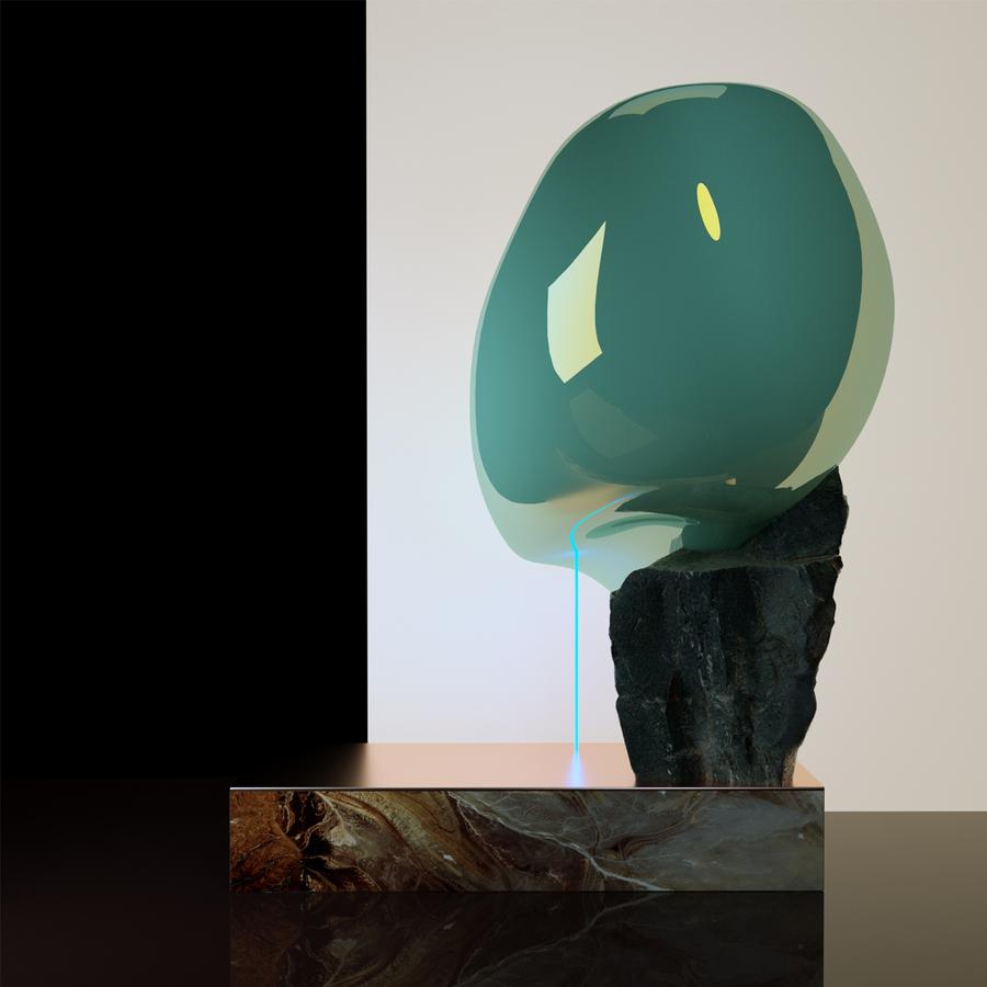 rocks-and-light-02.jpg