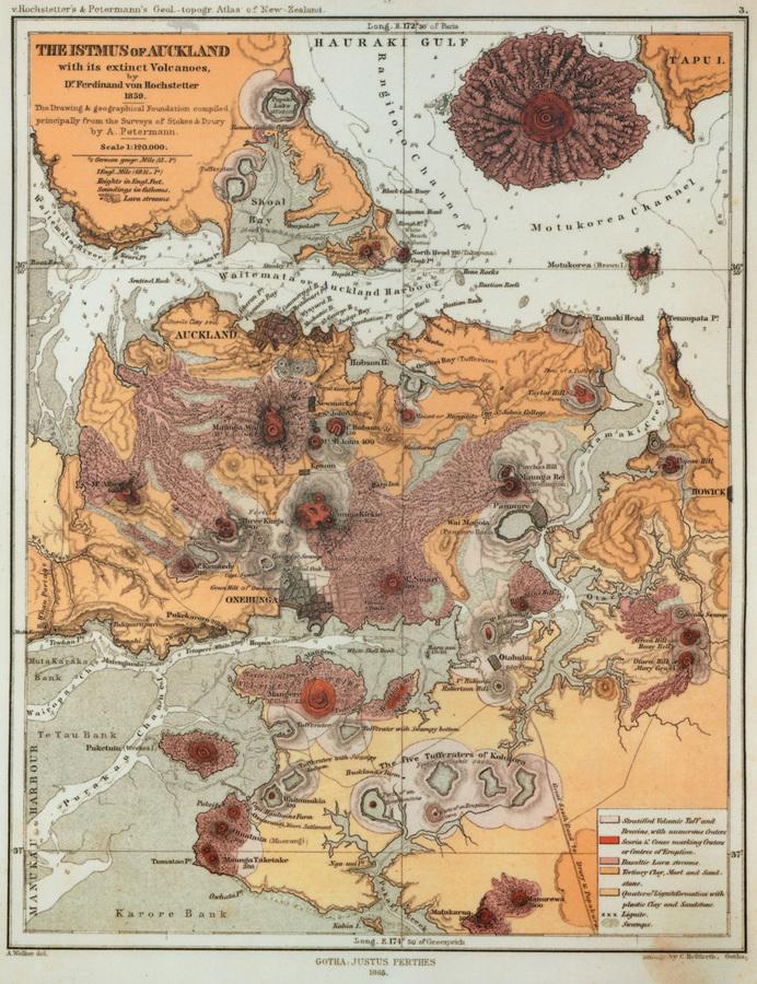 aucklandmaphochstetter1859.jpg