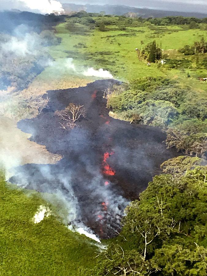 volcano-11.jpg