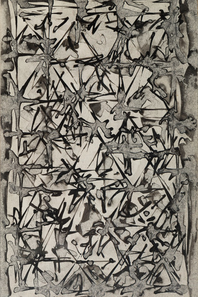 brion-gysin-peggys-window-on-the-grand-canal-1962-work-on-paper-20-x-13-cm-photo-jonathan-greet.jpg