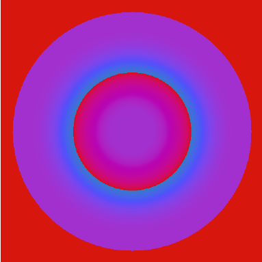 isoluminant-colormaps-generated-from-the-double-face-luminance-matching-data-from.png