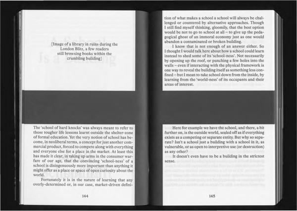 elliman-a-school-is_ocr.pdf