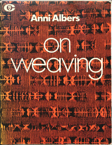 albers_anni_on_weaving_1974.pdf