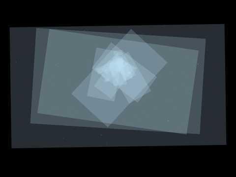 RÜFÜS DU SOL ●● Underwater [Official Audio]