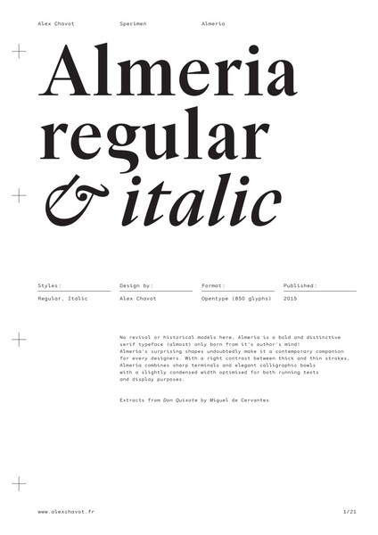 almeria_specimen.pdf