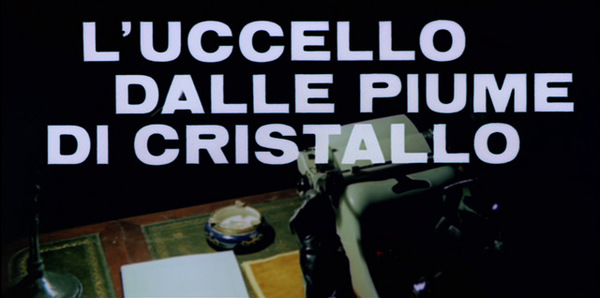 uccello-dalle-piume-di-cristallo-blu-ray-movie-title.jpg