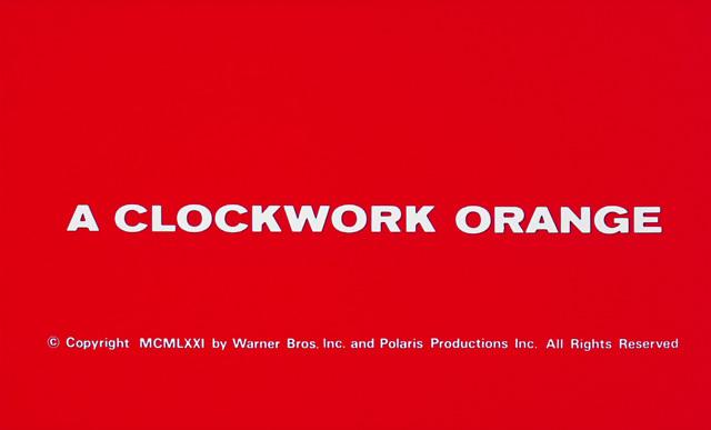 clockwork-orange-hd-movie-title.jpg