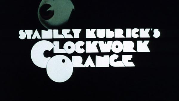 clockwork-orange-trailer-title.jpg