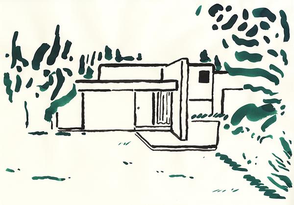 jiyekim-illustration-itsnicethat-08.jpg?1534328064