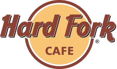hard-fork-cafe-small.png