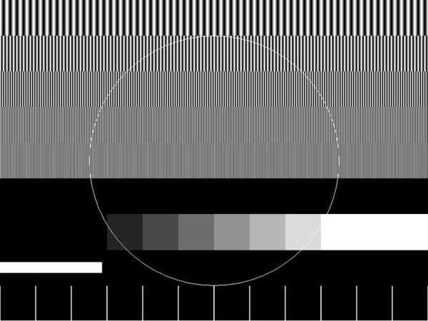 001_imprint-graph_andrew-chee.jpg