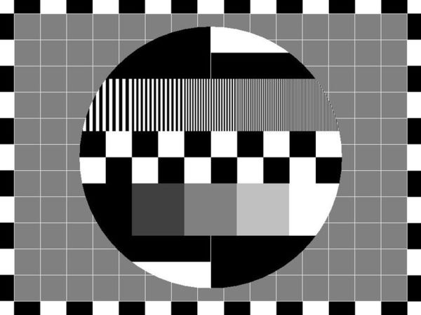 002_imprint-graph_andrew-chee.jpg