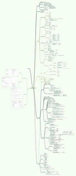infographic-the-entire-javascript-language-in-one-single-image-491250-2.jpg