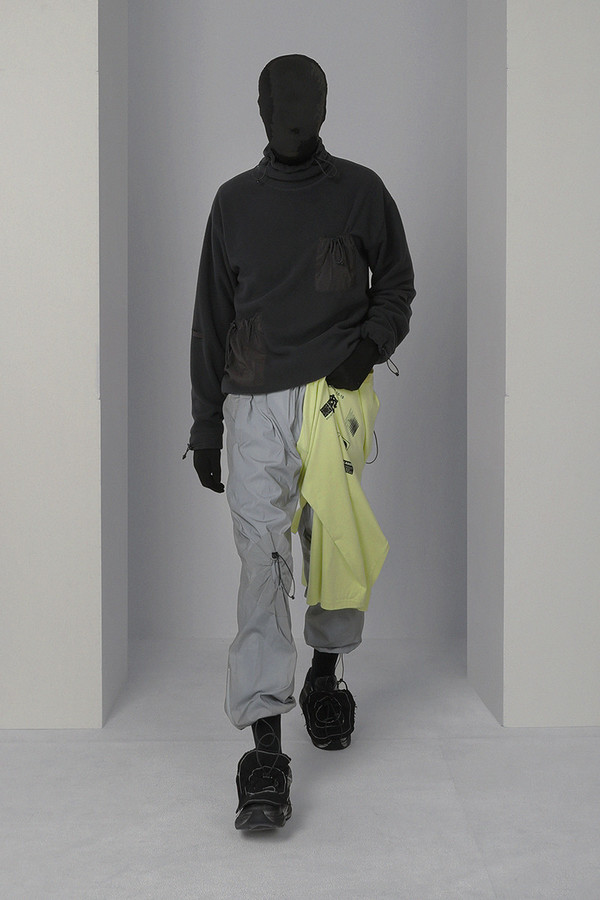 post-archive-faction-fall-winter-2018-collection-lookbook-016.jpg?q=90-w=2800-cbr=1-fit=max