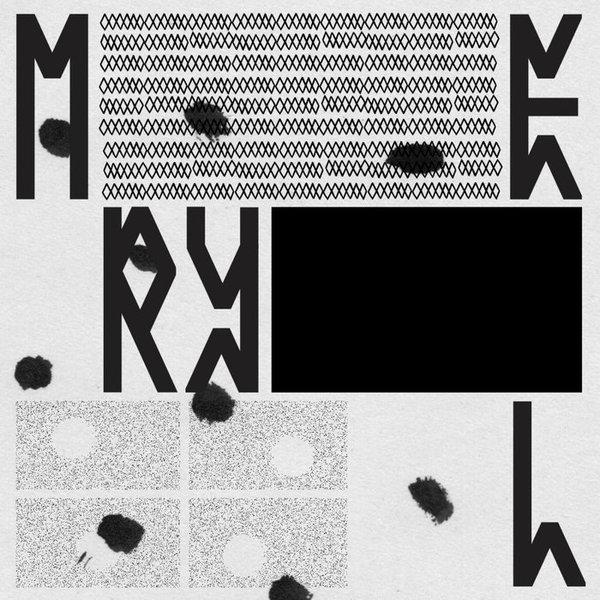 Može - And It Keeps Going, by Patrúin