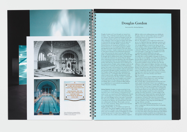 gagosian-gallery-douglas-gordon-k.-364-2012-publication-graphic-thought-facility-4.jpg