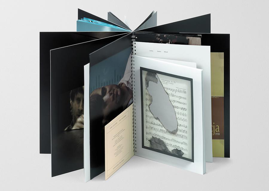 gagosian-gallery-douglas-gordon-k.-364-2012-publication-graphic-thought-facility-9.jpg