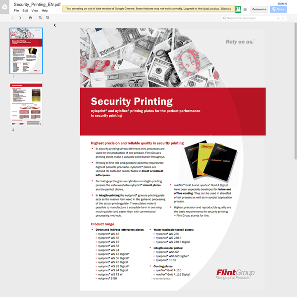 Security_Printing_EN.pdf - Google Drive