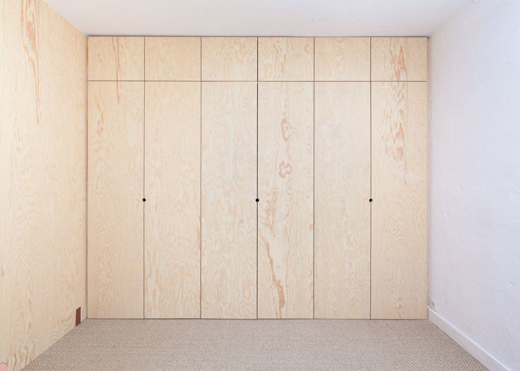 plywood-wall-panels-diy-awesome-594-best-plywood-images-on-pinterest-of-plywood-wall-panels-diy.jpg