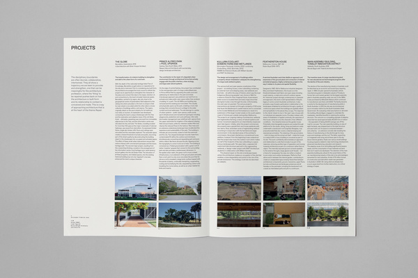 13-repair-branding-newsprint-australian-pavilion-at-16th-international-biennale-of-architecture-venice-studio-round-australi...