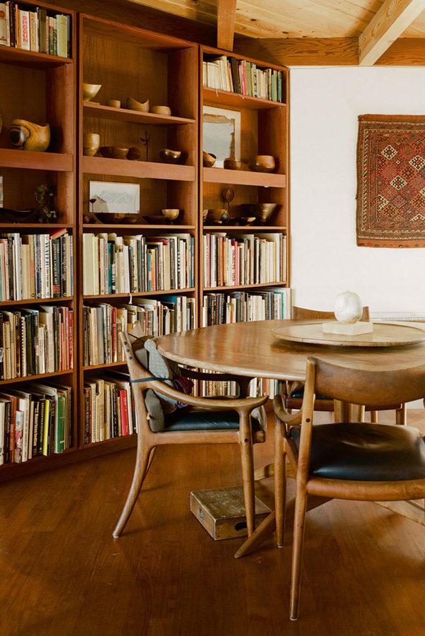 freunde-von-freunden-leslie-williamson-interior-portraits-p63-801x1200.jpg