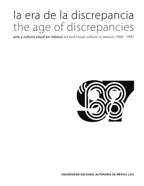 Catalogo-Discrepancia.pdf