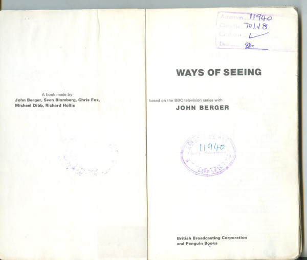 berger_john_ways_of_seeing.pdf