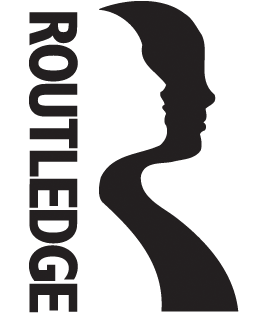 routledge_logo_black.png