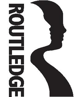 routledge_logo_black.png