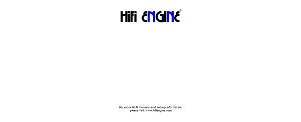 hfe_marantz_2230_schematic.pdf