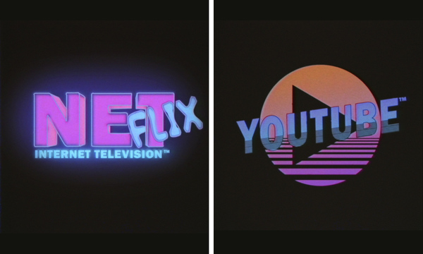 internet-company-logos-reimagined-as-if-they-existed-in-the-80s-1.jpg