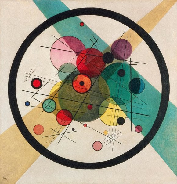 circles-in-a-circle-wassily-kandinsky-1923?format=750w