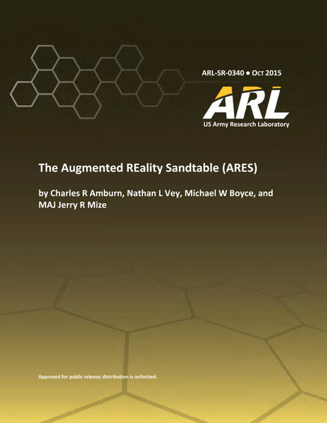 the-augmented-reality-sandtable-ares-.pdf
