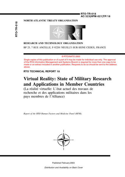 virtual-reality-state-of-military-research-and-applications-in-member-countries.pdf