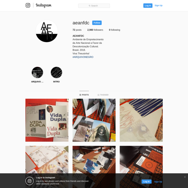 2,980 Followers, 0 Following, 72 Posts - See Instagram photos and videos from AEANFDC (@aeanfdc)