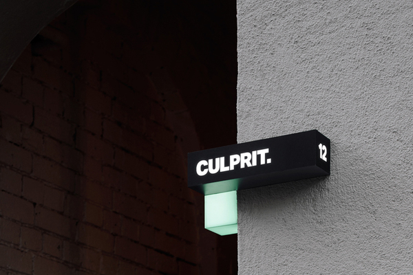 12-culprit-branding-wordmark-signage-studio-south-auckland-new-zealand-bpo.jpeg?resolution=0